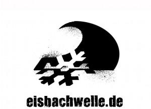 eisbachwelle.de_logo_eisbach-muenchen-surf-szene-surfer-fluss-welle-surfen-munich-river-wave-surfing-