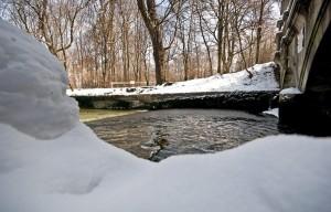 Eisbach-Welle-Muenchen-ohne Wasser Maerz 2010_4