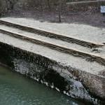 Eisbach-welle-münchen-river-surf-bachauskehr-finale-2