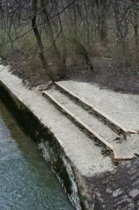 Eisbach-welle-münchen-river-surf-bachauskehr-finale