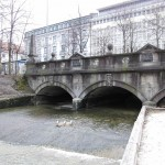 eisbachwelle-münchen-bachauskehr-finale_was ist anders