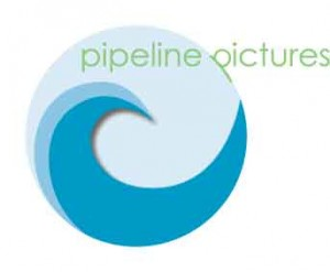 pipelinepictures_Logo_eisbach-river-wave-fluss-welle-surf-film-produktionsfirma