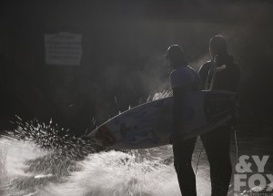Andy-Fox_Eisbach-München-river-surf-fluss-wave-fotographer_Paul-Günther