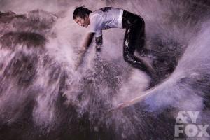 Andy-Fox_Eisbach-München-river-surf-fluss-wave-fotographer_Tao-Schirrmacher