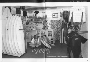 Blue_Wave_Surfshop München 1996