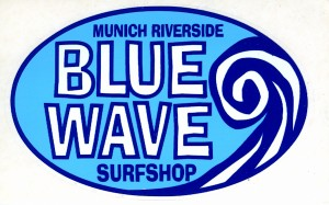 Blue_Wave_Surfshop München