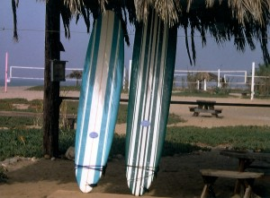 Wallauer Longboards_1998