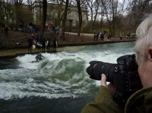 dieter verstl eisbach welle muenchen river surf fotograf-3