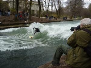 dieter verstl eisbach welle muenchen river surf fotograf-4