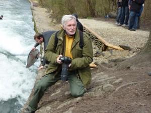 dieter verstl eisbach welle muenchen river surf fotograf-5