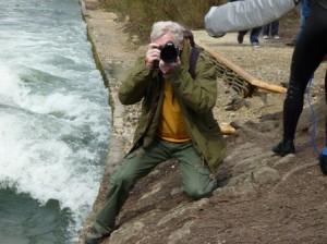 dieter verstl eisbach welle muenchen river surf fotograf-6