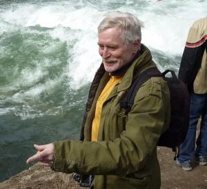 dieter verstl eisbach welle muenchen river surf fotograf-7