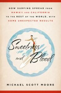 Surf-Buch-sweetness-blood-eisbach-muenchen-kapitel