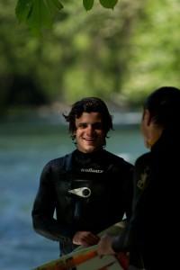 Steve-Ratzisberger-Surfer