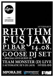 rhythm-fus-river-surf-jam-eisbach-muenchen
