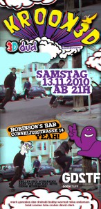 krooked-3d-video-skate-film-dvd-robinsons-bar-muenchen