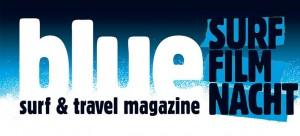 Blue_Surffilmnacht Eisbach Muenchen Rio Filmpalast