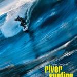 river-surfing-flusswellen von eisbach muenchen bis amazonas_buch-cover