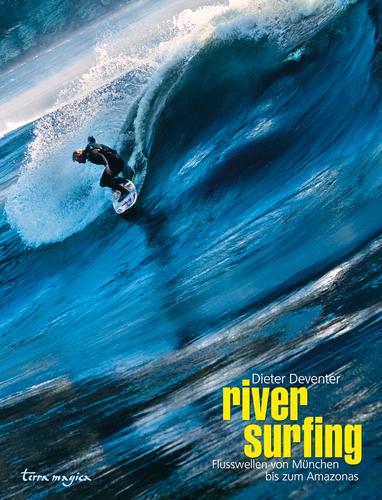 http://www.eisbachwelle.de/wp-content/uploads/2011/02/river-surfing-flusswellen-von-eisbach-muenchen-bis-amazonas_buch-cover.jpg