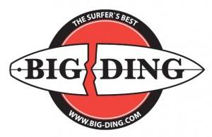 Big-Ding-Surfboard-Repair-Kit