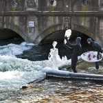 eisbach-eis-kunst-2