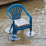 eisbach munich eisiger-stuhl